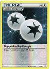 074Doppel-Farblos-Energie