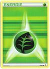 075Pflanzen Energie