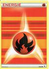 076Feuer Energie