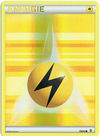 078Elektro Energie