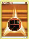 080Kampf Energie