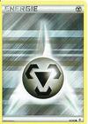 082Metall Energie