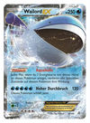 038 Wailord EX