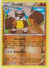 090 Grebbit