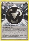 143 Schutz-Energie