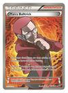158 Marcs Balltrick