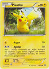 048 Pikachu