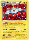 054 Magnezone