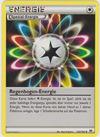 152 Regenbogen-Energie