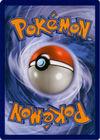 036 Pokémon-Fänger