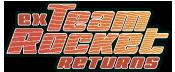 EX Team Rocket Returns