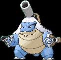 Mega-Turtok