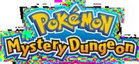 Pokémon Mystery Dungeon