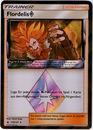 110Flordelis Prisma-Stern