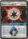 117Bestien-Energie Prisma-Stern