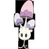 Bubungus