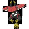 Kapu-Toro