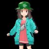 MaMo-Leaf