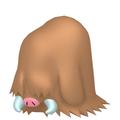 Keifel ♀