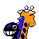 Girafarig