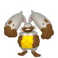Grebbit