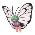 Smettbo ♀