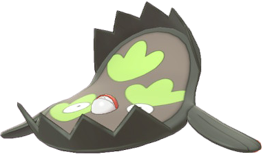 Galar-Flunschlik
