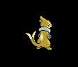 Bamelin ♀