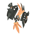 Kapu-Riki