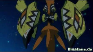 Screenshot von Kapu-Riki
