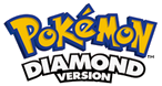 Pokémon Diamant-Edition