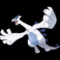 Pokemon Silber Stärke