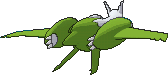 Mega-Latias