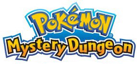 Pokémon Mystery Dungeon