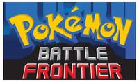 9. Staffel: Battle Frontier