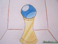 Zeichenkurs Hintergründe - Schritt 5