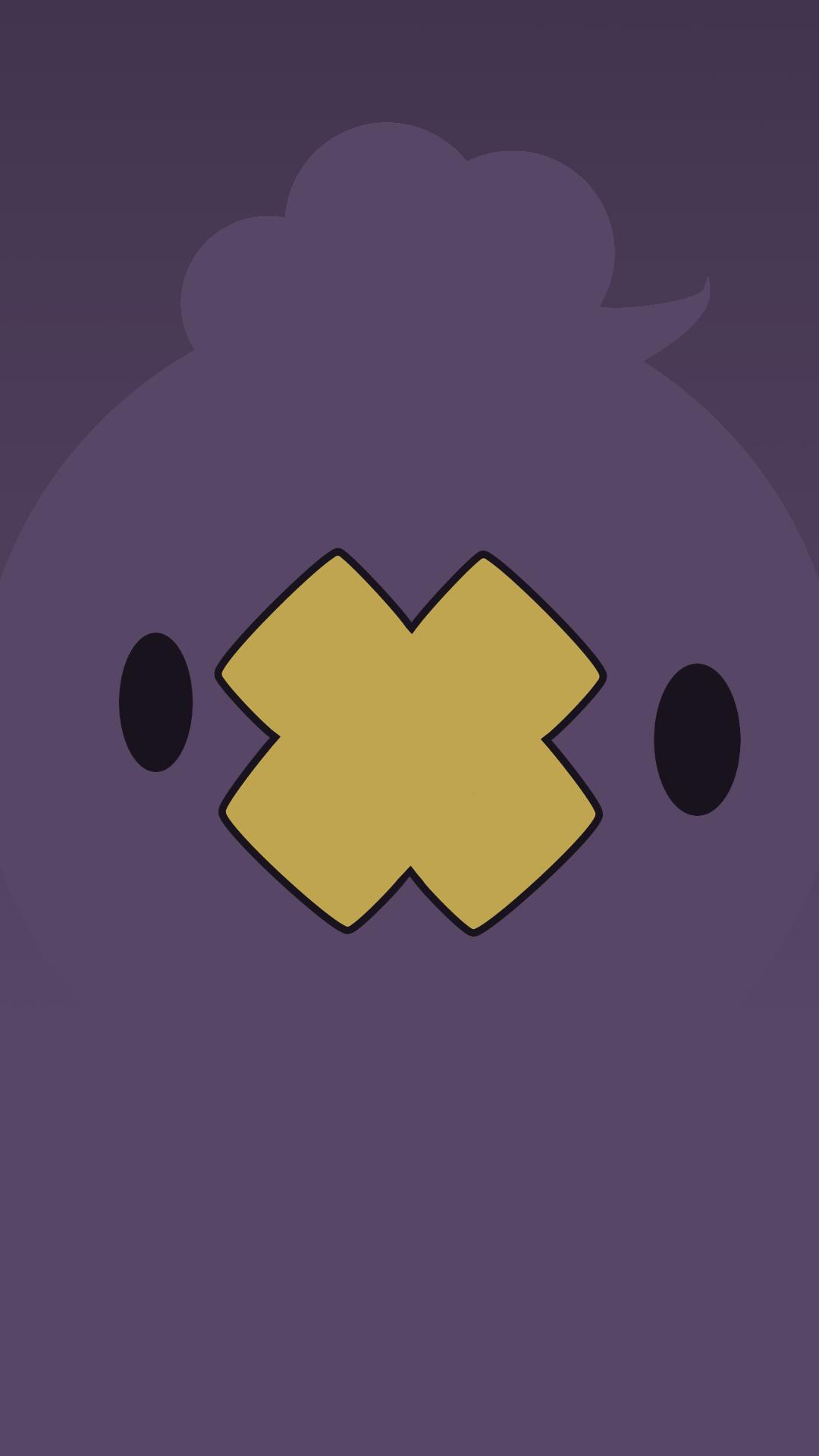 Driftlon
