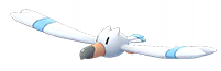 Wingull