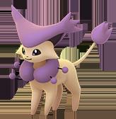 Enekoro