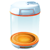 Pokemon Go Brutmaschine