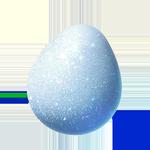 Glücks-Ei