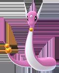Dragonir