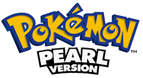 Pokémon Perl-Edition