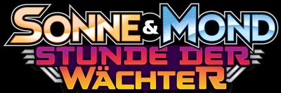 SM-Sonne&Mond