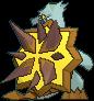 Tortunator
