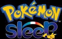 Pokémon Sleep