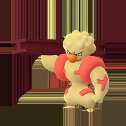 Strepoli