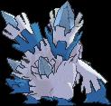 Mega-Rexblisar
