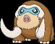 Mamutel