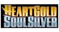 HeartGold & Soulsilver-Basis-Set